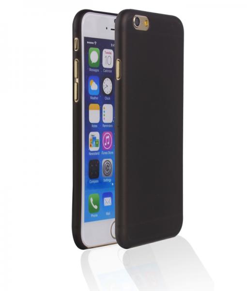 hoesje-zwart-510x600